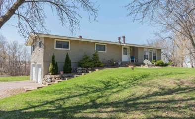 Photo of 10095 Trail Haven Road  Corcoran  MN