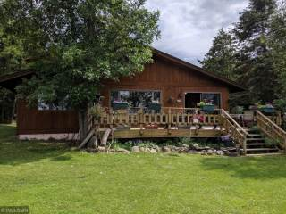 Photo of 2685 County Road 103  International Falls  MN
