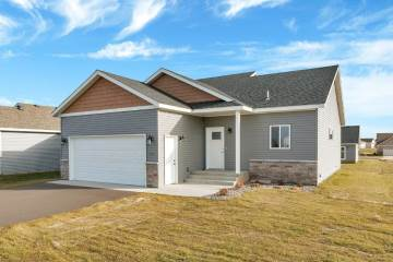 Photo of 1174 Deerberry Circle  Albany  MN