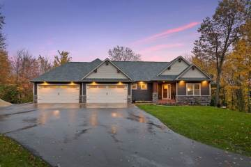 Photo of 938 216th Avenue  Somerset  WI