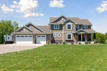Photo of 6870 Woodland Trail  Greenfield  MN