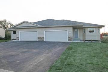 Photo of 616 Union Court  Cannon Falls  MN