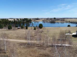Photo of Lot 9 64th Street  Black Brook Twp  WI