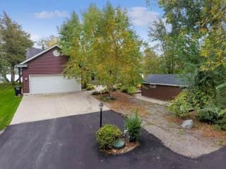 29497 Arbor Drive, Grey Eagle, MN 56336
