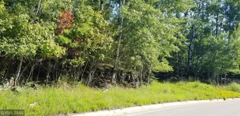 Photo of Outlot 5 County Rd 138  International Falls  MN