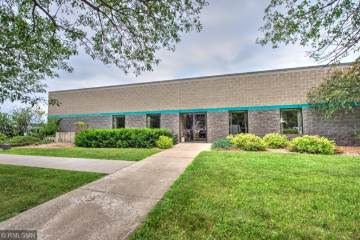 Photo of 1345 Campus Drive  New Richmond  WI