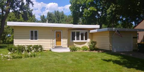 Photo of 210 Main Street  Walnut Grove  MN