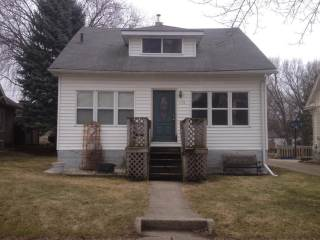 Photo of 616 Minnesota Avenue  Albert Lea  MN