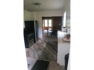 11679 County 47, Grey Eagle, MN 56336