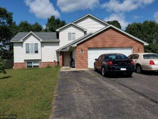 Photo of 487 140th Lane NW  Andover  MN