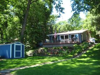 Photo of 68 206th Street  Alden Twp  WI