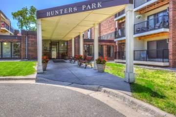Photo of 4 Pine Tree Drive  Arden Hills  MN