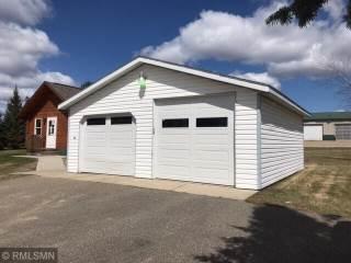 80 Willow Street Se, Akeley, MN 56433