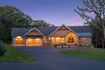 Photo of 1099 Indian Trail S  Afton  MN