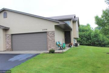 Photo of 11009 187th Avenue NW  Elk River  MN
