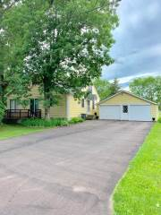 Photo of 625 Riverside Boulevard  Amery  WI