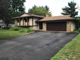 Photo of 13610 Evergreen Lane N  Dayton  MN