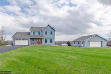 Photo of 1133 212th Avenue  Star Prairie  WI