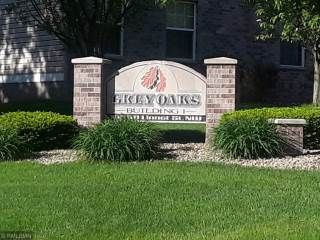 Photo of 15550 NW Linnet Street NW  Andover  MN