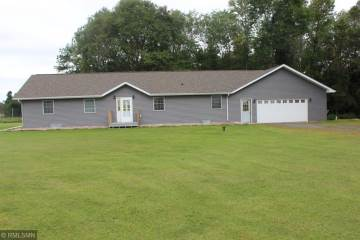 Photo of 1286 3rd Street  Almena  WI