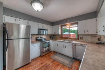 1321 County Road H, Star Prairie, WI 54026