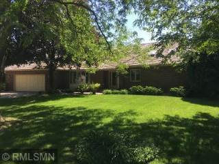 Photo of 10215 27th Avenue N  Plymouth  MN