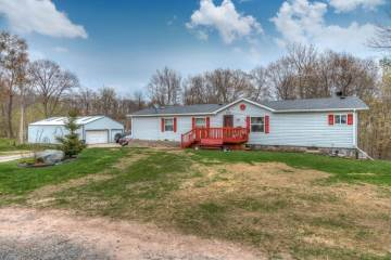 Photo of 236 Indianhead Shores Drive  Balsam Lake  WI