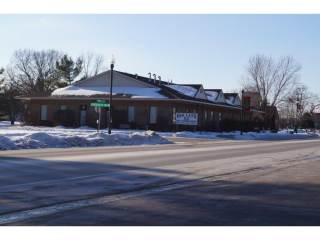 Photo of 22970 Butterfield Drive NW  Saint Francis  MN
