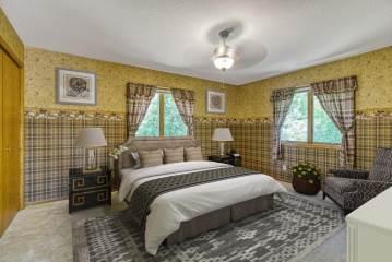 1901 60Th Avenue, Alden Twp, WI 54020