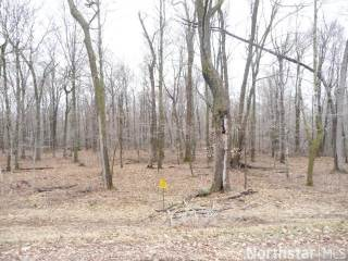 Photo of Lot 3  4 Baker Road  Balsam Lake  WI