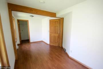 410 Main Street, Star Prairie, WI 54026