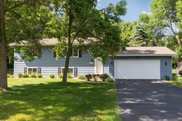 Photo of 3307 174th Lane NW  Andover  MN