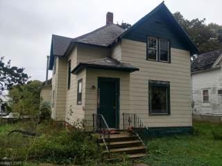 307 N State Street, Bricelyn, MN 56014