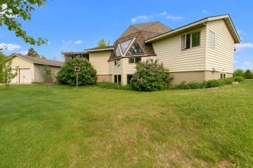 Photo of 1081 110th Avenue  Lincoln Twp  WI