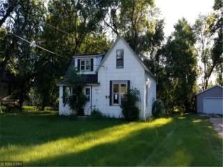 407 4Th Street S, Hoffman, MN 56339
