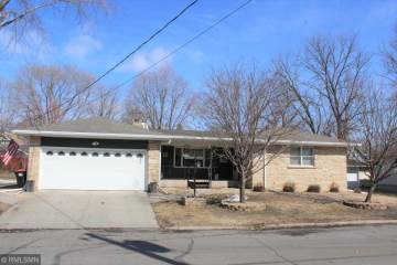 Photo of 1013 Court Avenue  Albany  MN