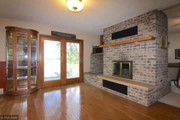 104 206Th Street, Star Prairie, WI 54026