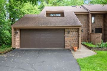Photo of 11340 36th Place N  Plymouth  MN