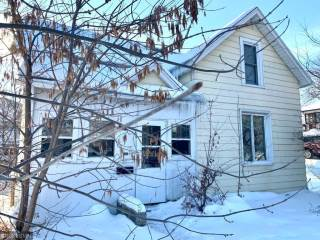 Photo of 115 Randall Street  Eau Claire  WI