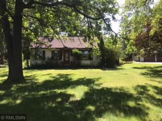 Photo of 1121 2nd Street NW  Aitkin  MN