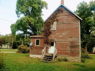 502 E Iowa Street, Elmore, MN 56027
