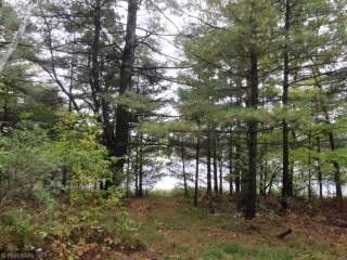Lot 18 34Th Street, Apple River Twp, WI 54001