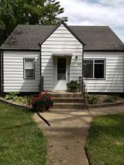 Photo of 304 4th Street NW  Adams  MN