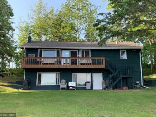 Photo of 30215 150th Street  Akeley  MN