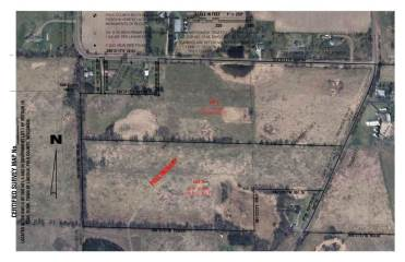 Photo of Lot 2 110 Street  Amery  WI
