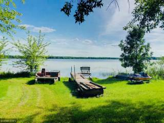Photo of 30177 427th Lane  Aitkin  MN