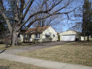 Photo of 440 S Dakota Avenue  New Richmond  WI