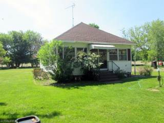 1409 70Th Street, Apple River Twp, WI 54001