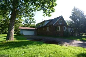 Photo of 1287 65th Avenue  Lincoln Twp  WI