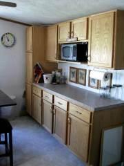 822 138Th Street, Amery, WI 54001